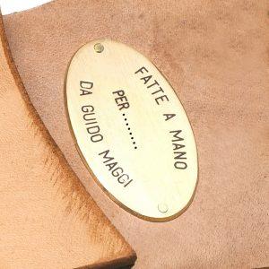 italian handade shoes - Guidomaggi Switzerland