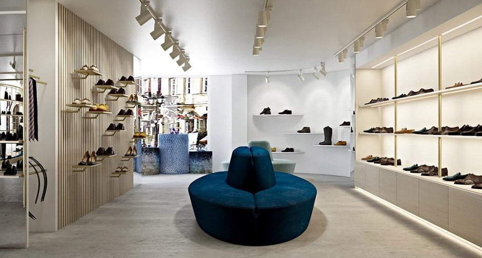 Official Guidomaggi store in Switzerland - Safijen