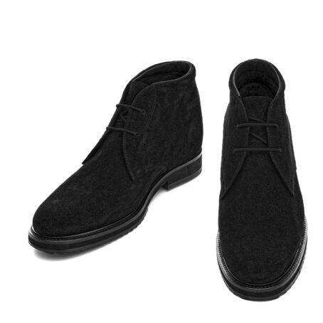 suede chukka ankle boots 5