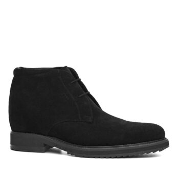 suede chukka ankle boots 6