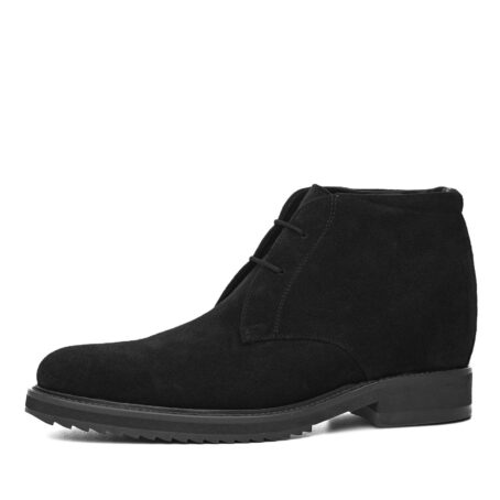 suede chukka ankle boots 4