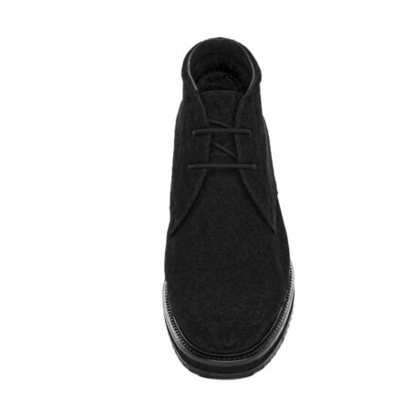 suede chukka ankle boots 3