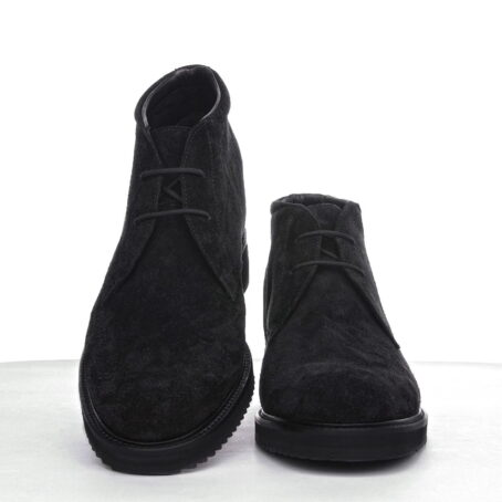 suede chukka ankle boots