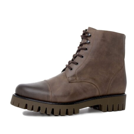 brown casual boots 3