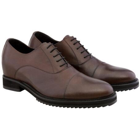 scarpe classiche eleganti matrimonio uomo in pelle guidomaggi