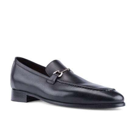 elegant tassel horsebit loafer 5