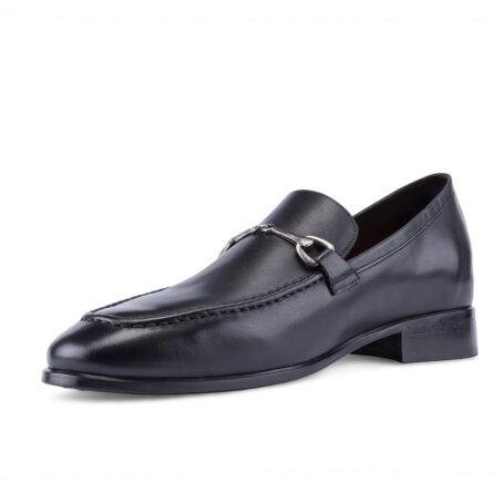 elegant tassel horsebit loafer 3