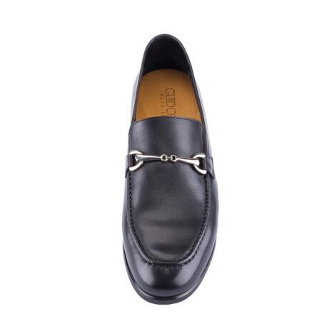 elegant tassel horsebit loafer 2