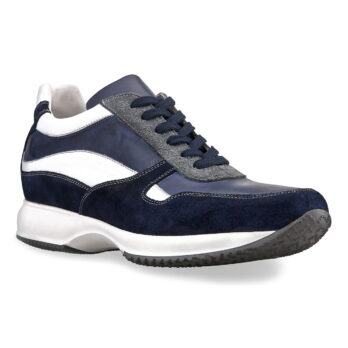 blue elegant sneakers 5