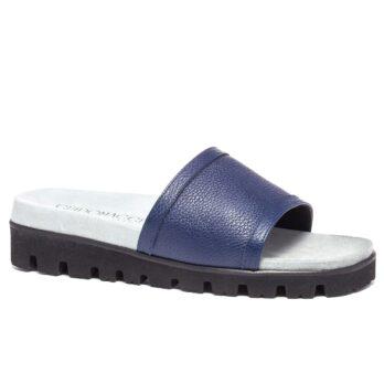 blue elevator sandals 1