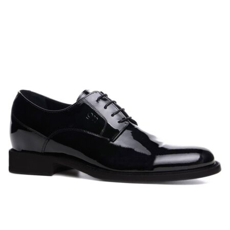 classic blackderby patent leather 1