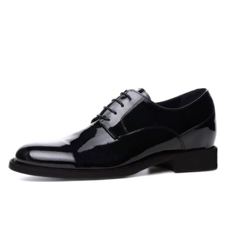classic blackderby patent leather 3