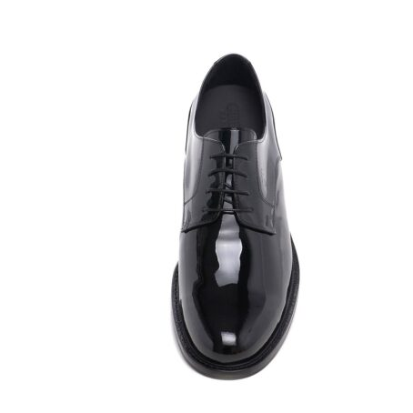 classic blackderby patent leather 4