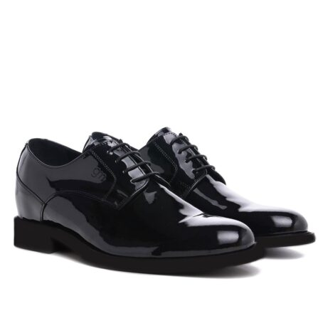 classic blackderby patent leather 5