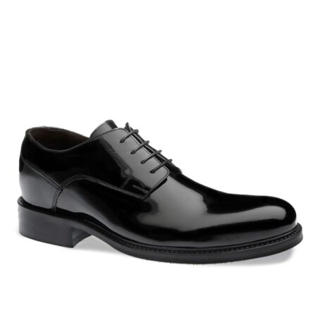 classic wedding shoes for man 1
