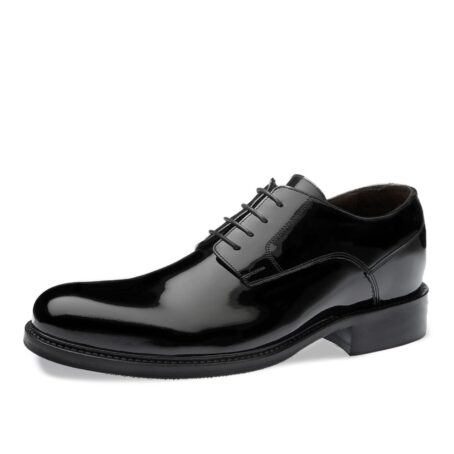 classic wedding shoes for man 3