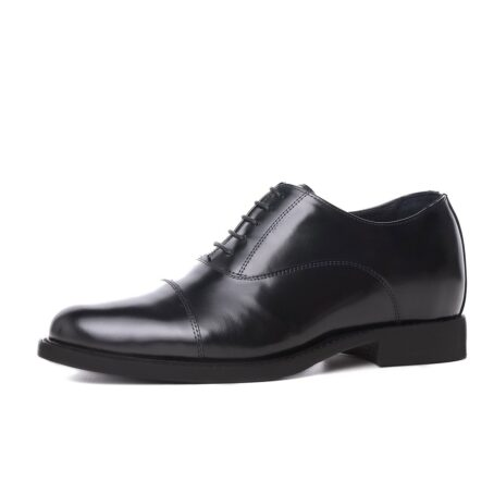 black dress shoes for man 3