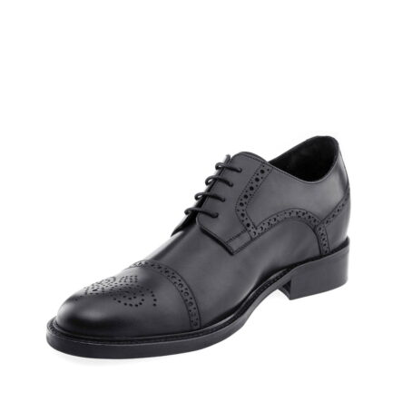 alberopbello dress shoes with increased height Guidomaggi