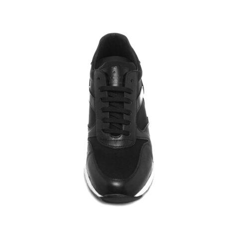 Erhöhte Sneakers für Männer Guidomaggi Schweiz