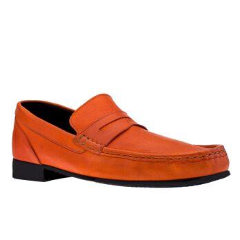 mocassins en cuir chaussures pour hommes rehaussantes Guidomaggi Suisse