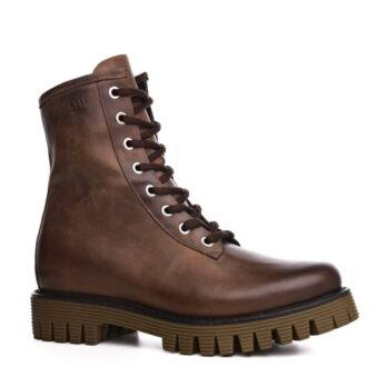 leather boots for men with height increase guidomaggi switzerland