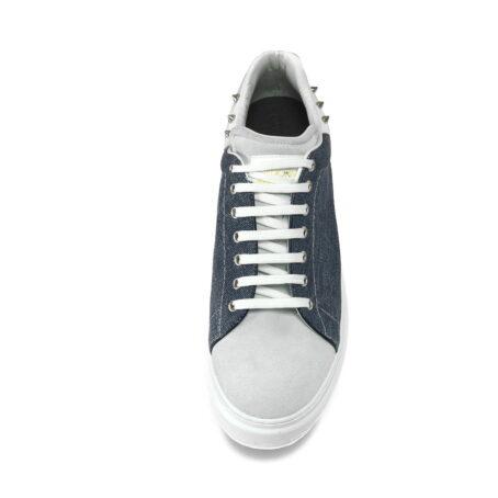 Schuhe größer machen Guidomaggi