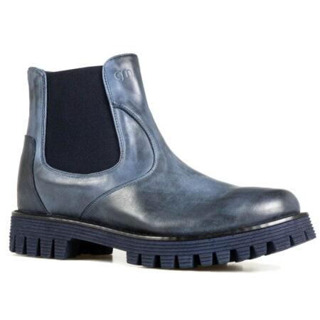 Schuhe die größer machen Guidomaggi Schweiz