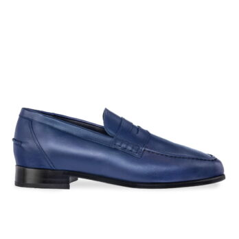 Elevator shoes for men by Guidomaggi Switzerland