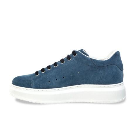 Shoes for short men Guidomaggi Schweiz