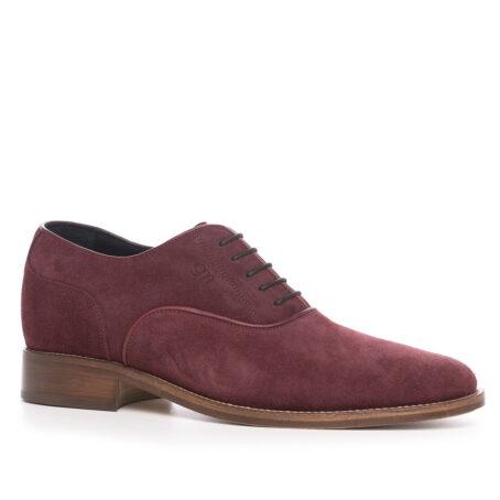 des chaussures pour être plus grand Guidomaggi Suisse