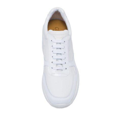 Schuhe größer machen mit Absatz Guidomaggi Schweiz