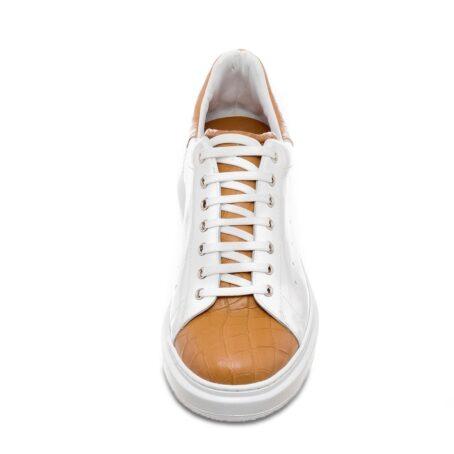 crocodile sneakers for man 2