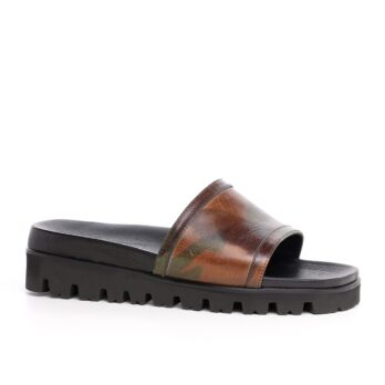 camouflage sandals 1