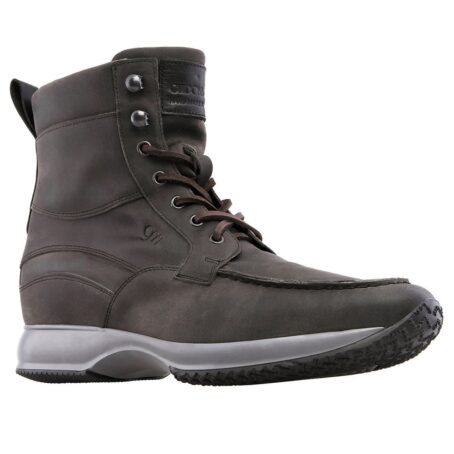 Sneaker boots for man 1