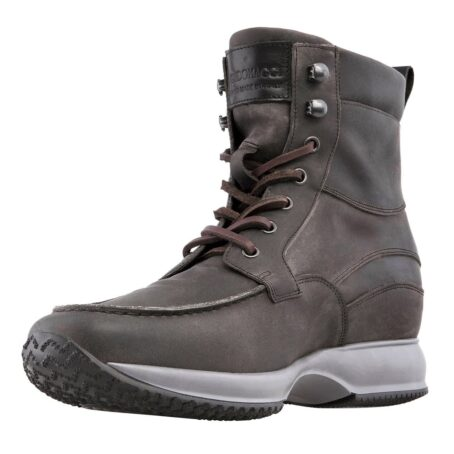 Sneaker boots for man 3