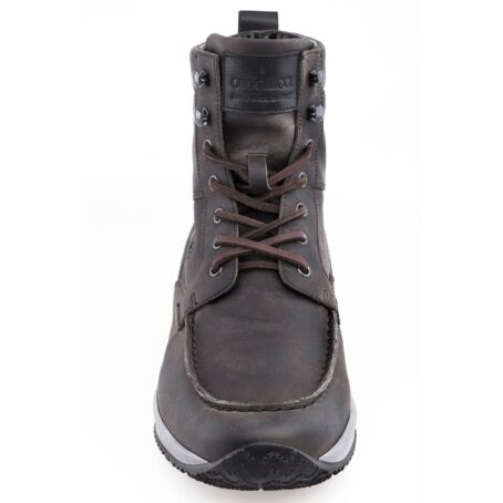 Sneaker boots for man 4