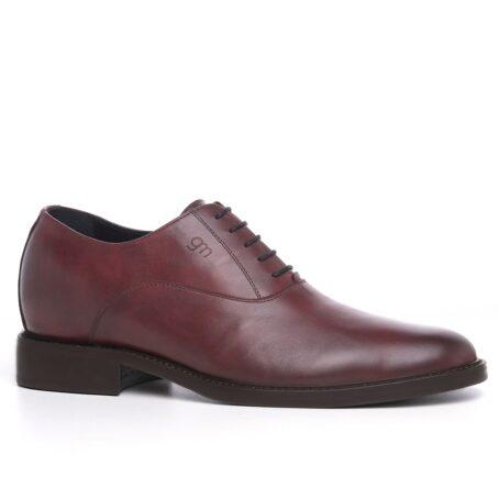 Oxford elegant shoes 1