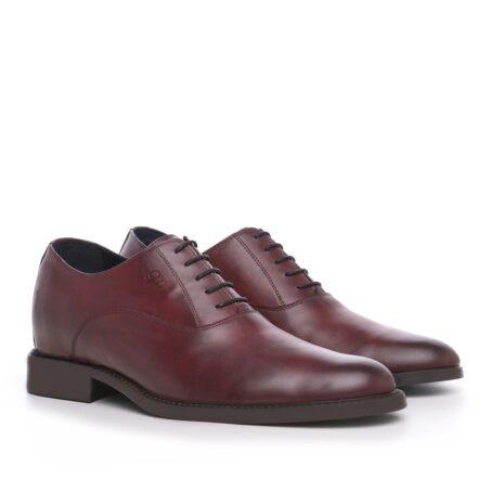 Oxford elegant shoes 5