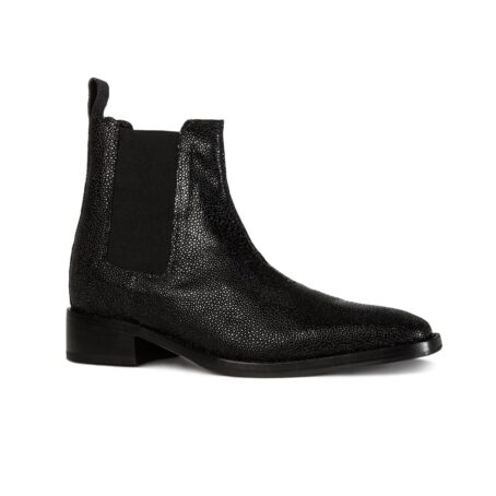 Beatles boots for man 1