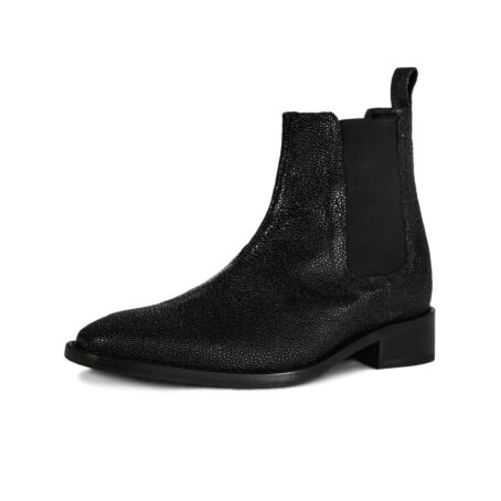 Beatles boots for man 3