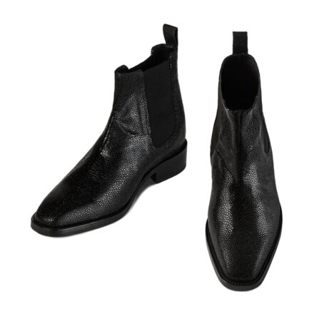 Beatles boots for man 5