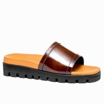 high increasing sandals for men 1