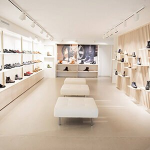 negozio ufficiale guidomaggi svizzera zurigo
