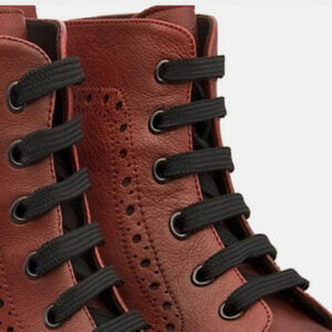 guidomaggi stivali da donna fatti a mano