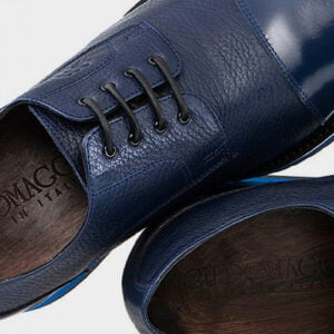 height increasing shoes handmade in italy