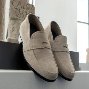 guidomaggi stivali rialzati