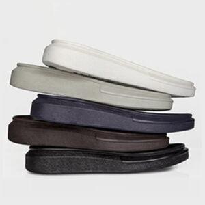 scarpe artigianali in vera pelle guidomaggi